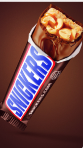 snickers-jpg.png